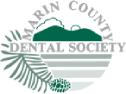 Marin County Dental Society