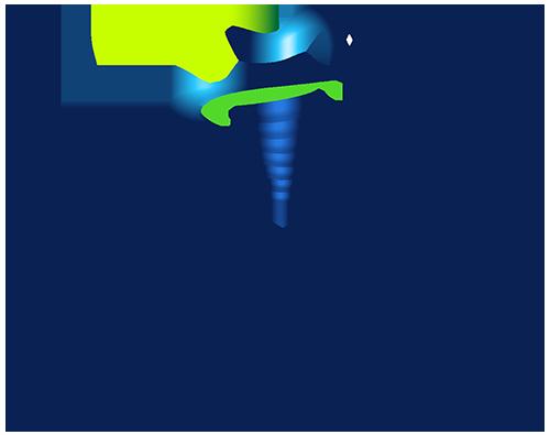 San Rafael Dentistry in San Rafael, CA