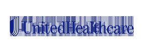 United Health Care